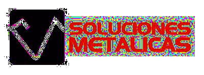 Soluciones Metálicas